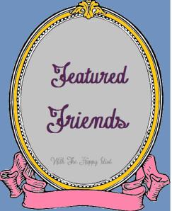 featuredfriends