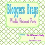 bloggers-brags-300