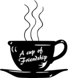 friendship-clip-art-AD_cup_of_friendship