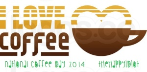 royalty-free-coffee-vector-logo-17-by-elena-2280