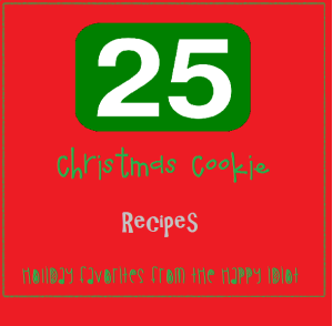 25cookies