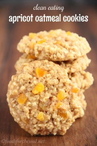 apricot-oatmeal-cookies_8793-labeled