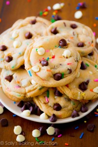 Cake-Batter-Chocolate-Chip-Cookies4