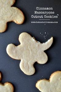 mascarpone cookies 2