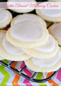 soft-butter-cookie-recipe-with-icing
