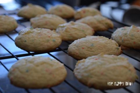 Cookies1.