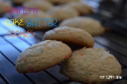 Cookies2.